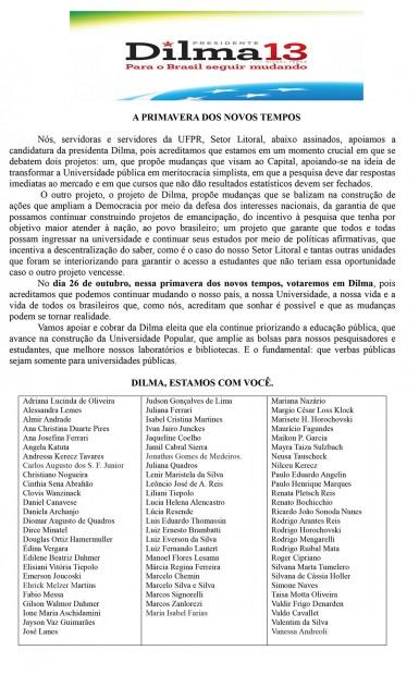 apoio-à-Dilma-385x620