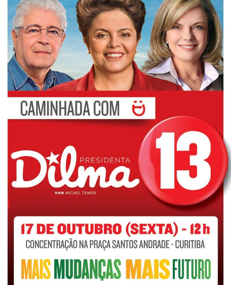 caminhada_com_dilma_em_curitiba