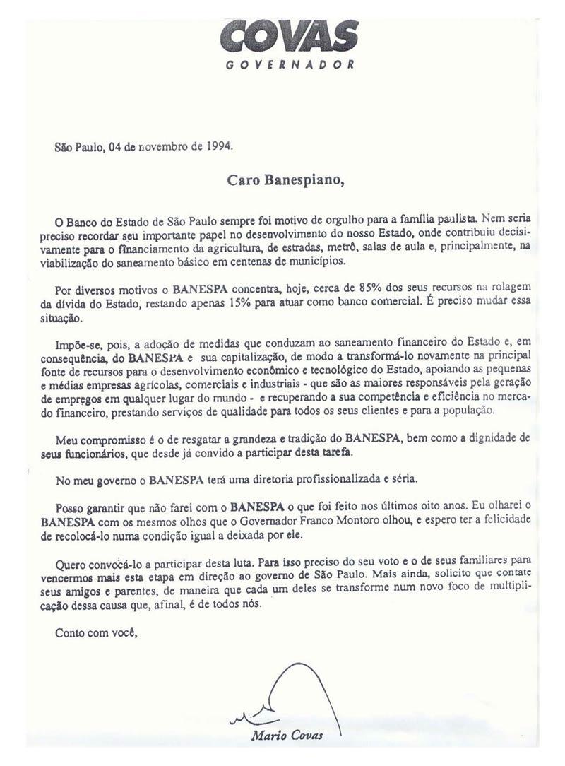 carta de covas aos banespianos-2