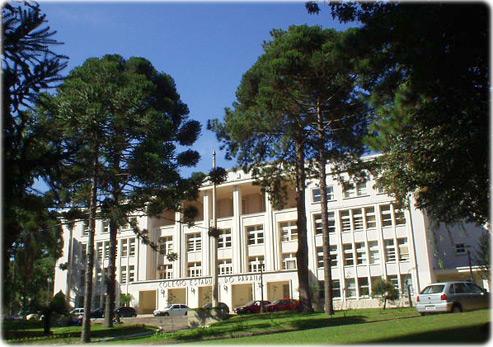 colegio-estadual-parana