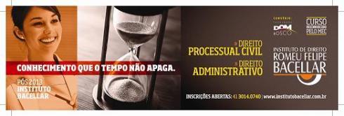 Anúncio Bacellar 2012 27,5x8cm.ai