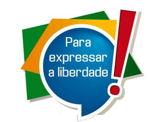 liberdade de expressao