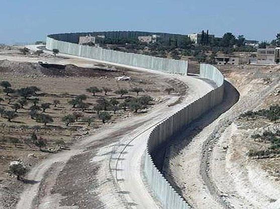 muro_palestina1