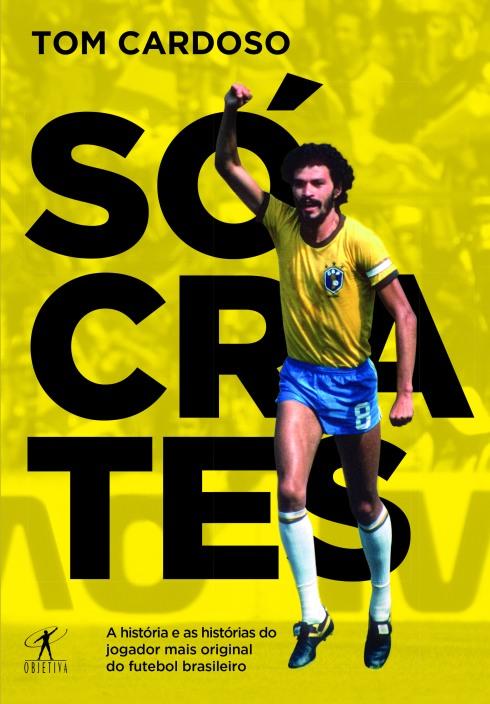 Capa_Socrates.indd