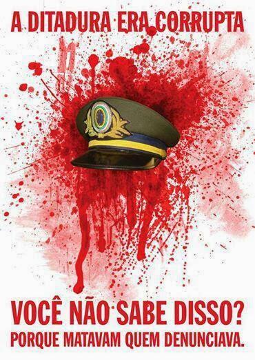 ditaduracorrupta