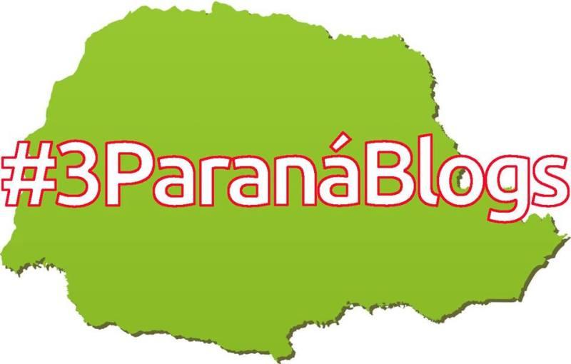 _3ParanaBlogs