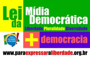 campanha-midia-democratica