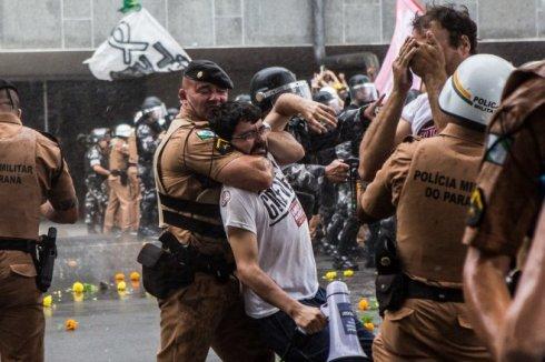 tn_658_645_PROTESTO_OCUPACAO_-_BRUNNO_COVELLO-18080231