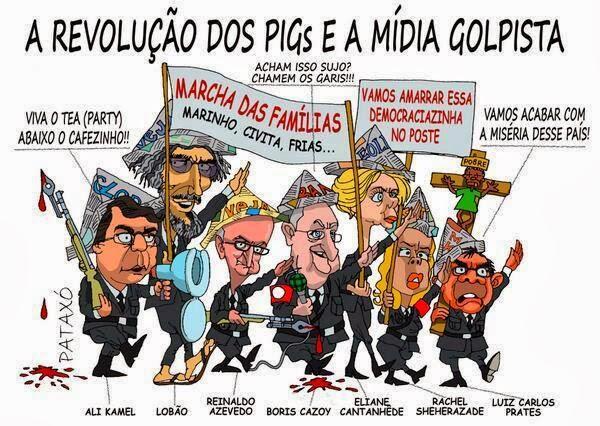 A_Revolu_o_dos_PiGs_e_a_Midia_Golpista