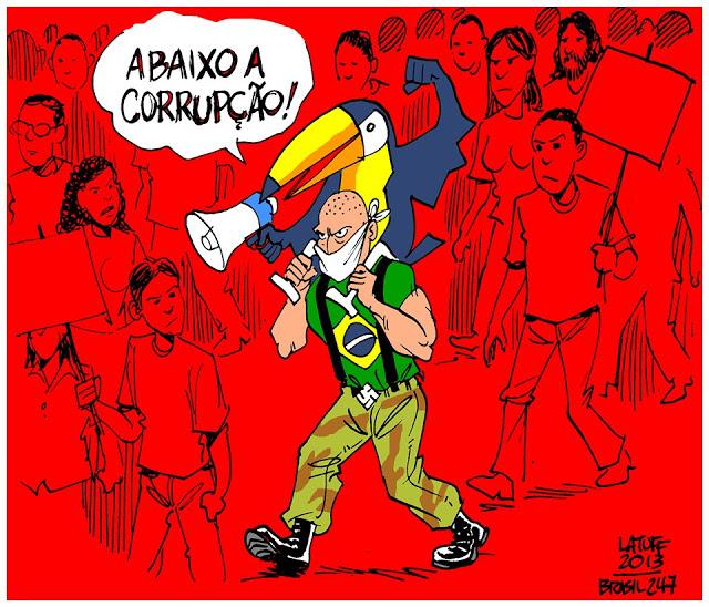 Latuff_charge_MPL_a_corrup_o_e_o_PSDB2