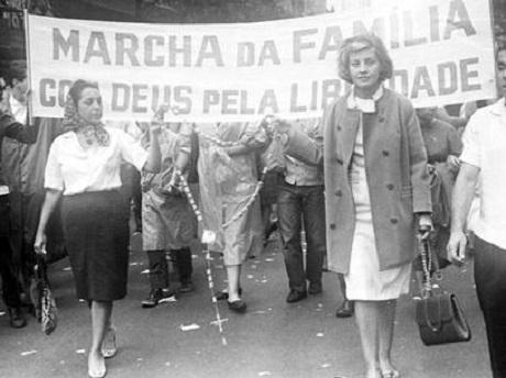 marcha-familia-1964