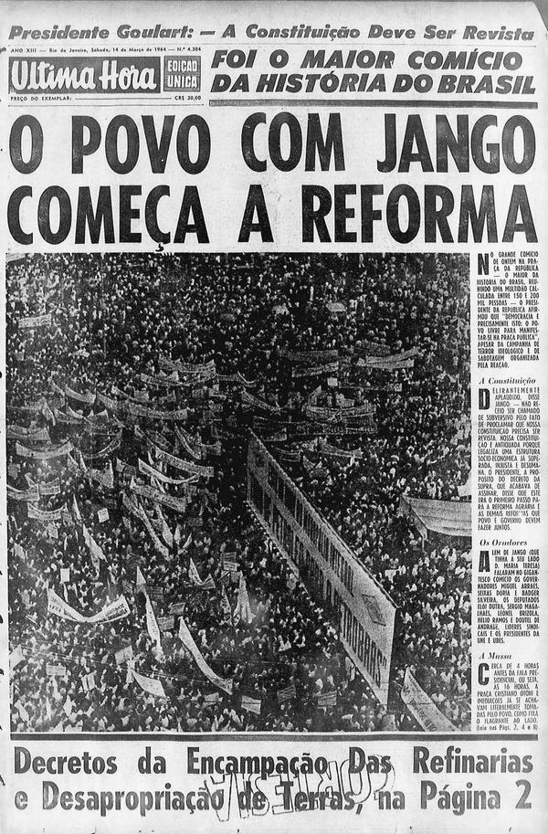 https://blogdotarso.files.wordpress.com/2015/03/ultima-hora-jango.jpg