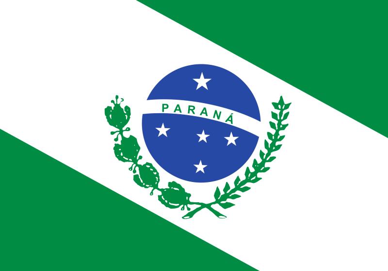 2000px-Bandeira_do_Paraná.svg