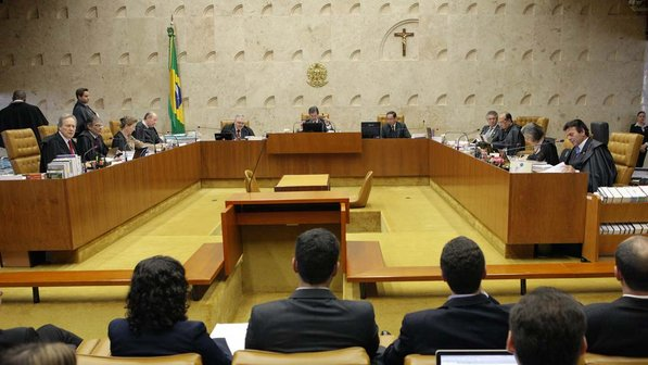 stf-julgamento-homosexuais-20110505-size-598