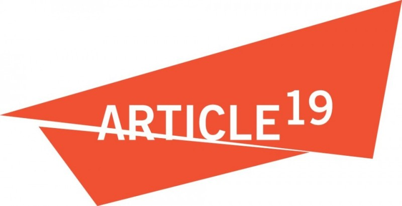 Article-19-new-Logo-960x492