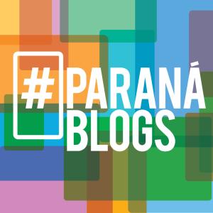 AvatarParanaBlogs