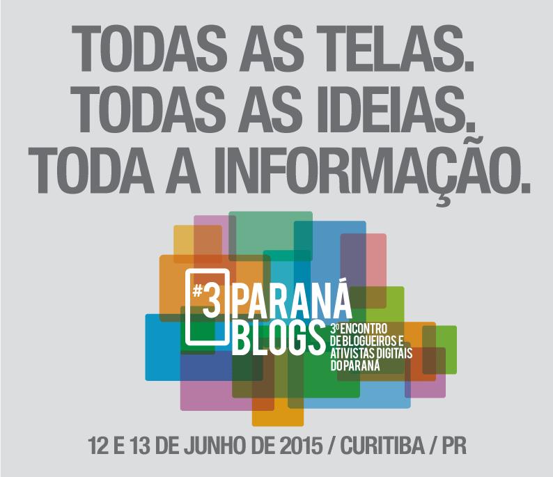 BannerParanaBlogs