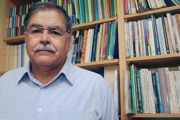 Venicio Lima