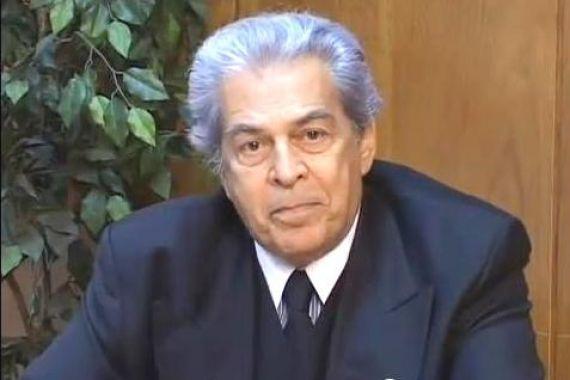 professor-Celso-Antônio-Bandeira-de-Mello-2