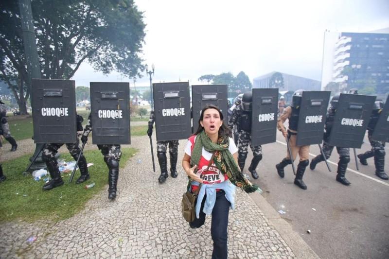 Protesto-Professores-Daniel-Castellano-30-3931-kgFD-U10988540636EiH-1024x683@GP-Web