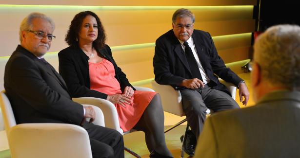 Ver TV, TV Brasil