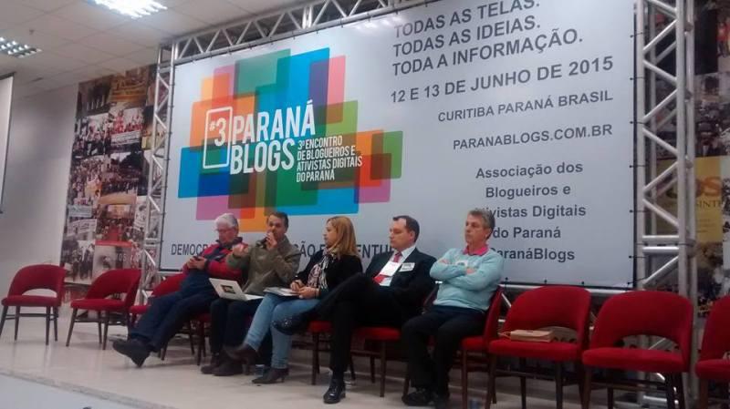 Foto de Aparecido Araujo Lima