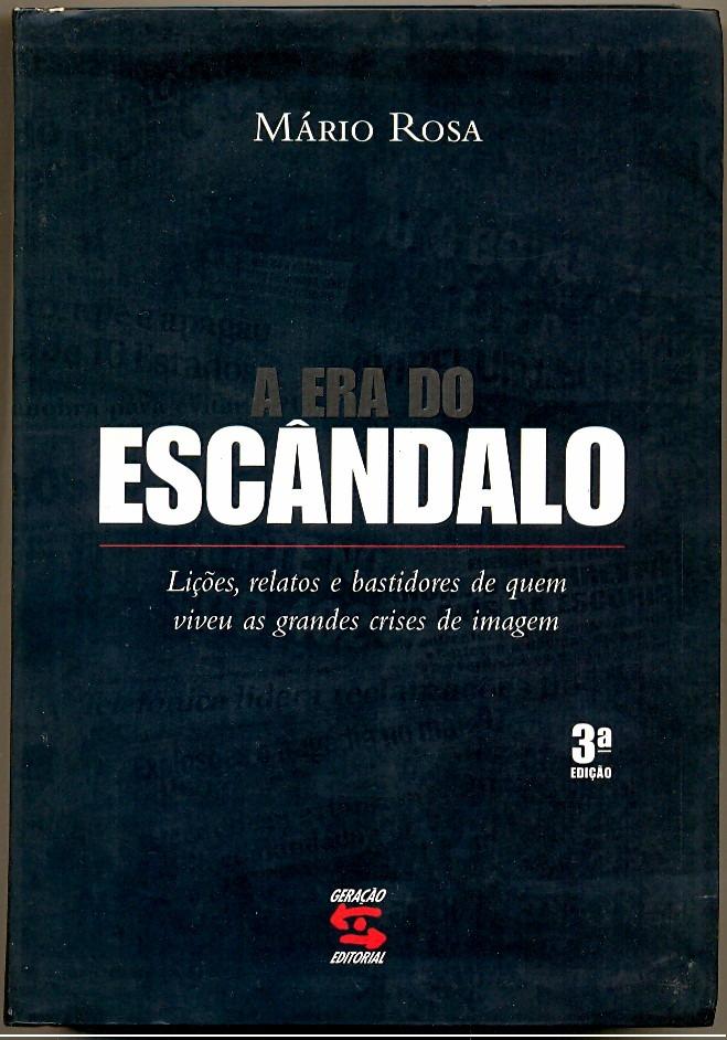 a-era-do-escndalo-mario-rosa-frete-gratis-8161-MLB20001136989_112013-F