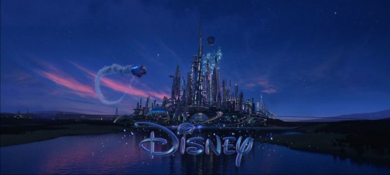 tomorrowland_disney_logo copy