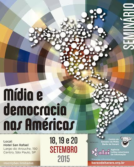 midiaedemocracia