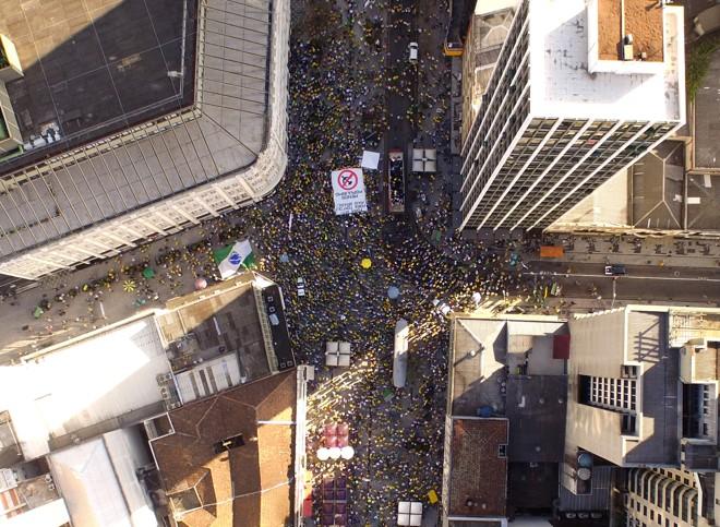 PROTESTO DILMA - Robert Leh - Monarca Imagens CORTE  (7)