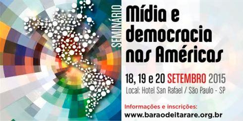 seminariomidiaedemocraciaamericas