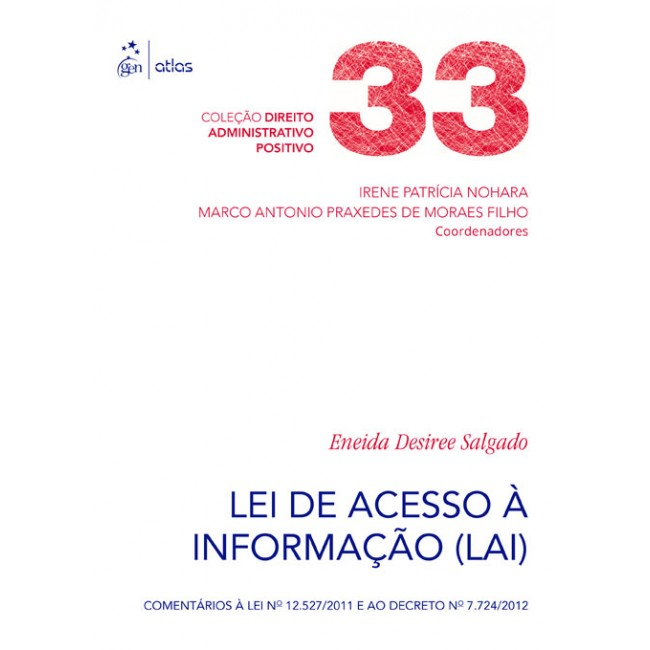Lei_Acesso_Informacao_Lai__1