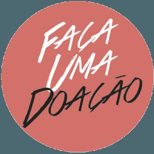 doacao_tarso2