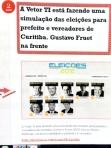 posts multas_1