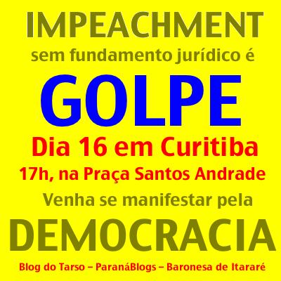 16democracia