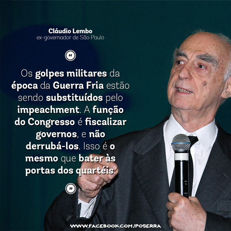 claudio_lembo-impeachment