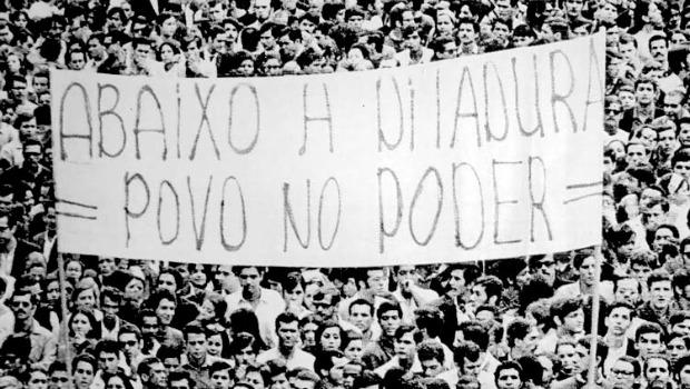 ditadura_2_620