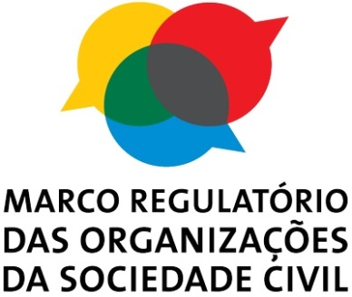 logo_marco_regulatorio2