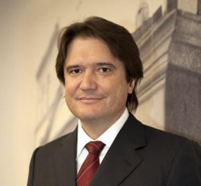 Pedro-Serrano-e1353362353869