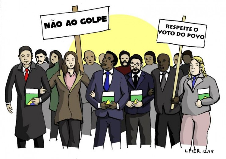 manifesto_juristas_contra_impeachment-740x520