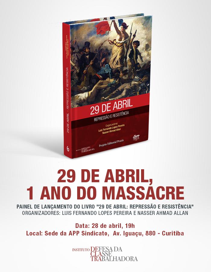 convite_livro_29deabril