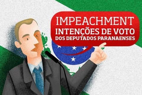 Imagem da Gazeta do Povo