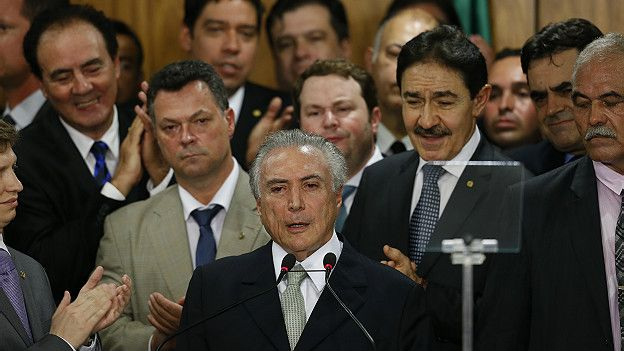 160514100317_temer_senators_624x351_getty_nocredit