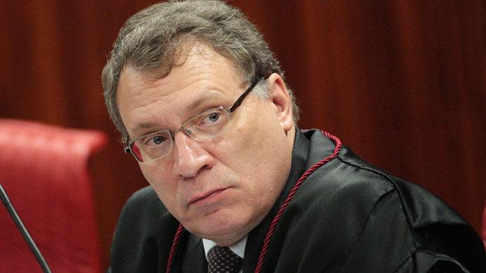brasil-procurador-eleitoral-tse-eugenio-aragao-20130917-001-original